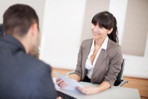 entretien, communication