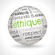 Ethique du coaching